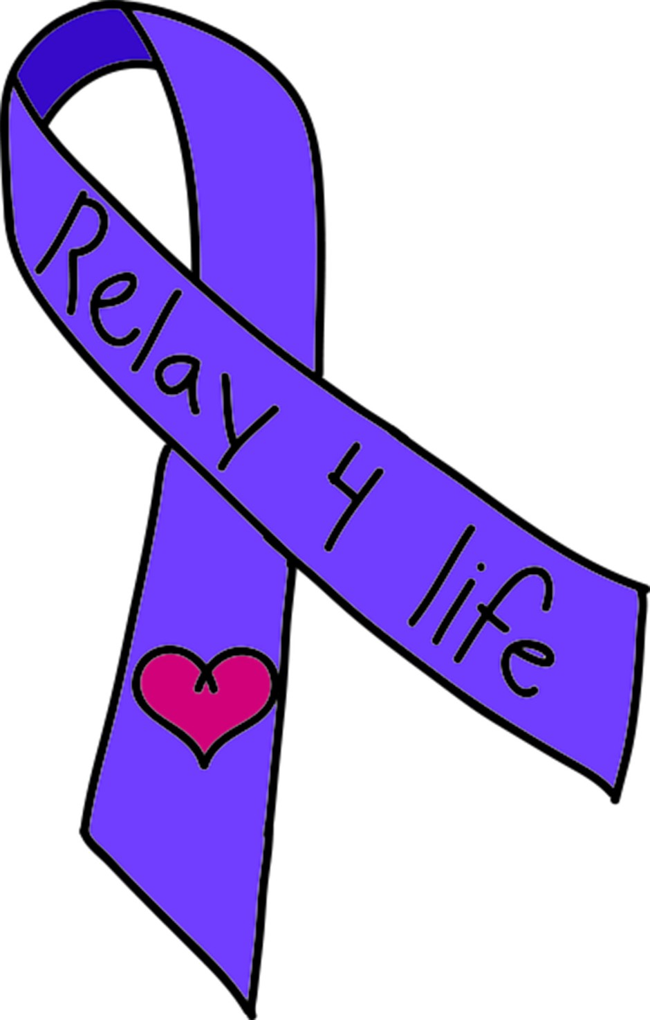 relay4life_LopeD (1)