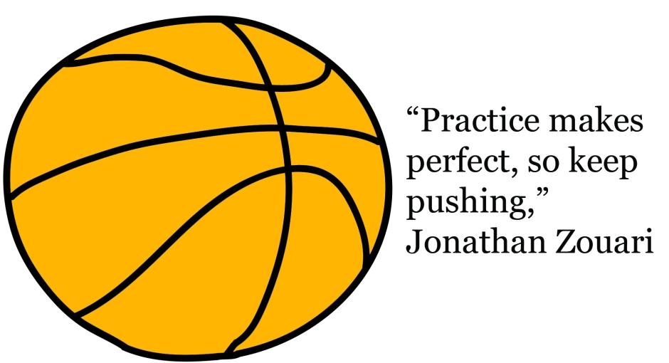 sportsbasketball_HoS