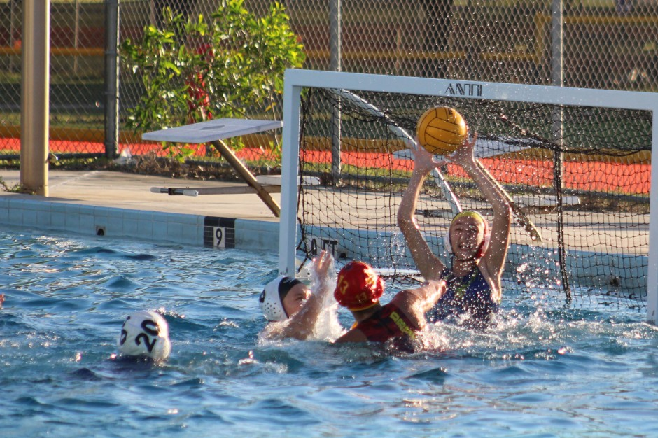 spotsgirlswaterpolocropped_GrifA