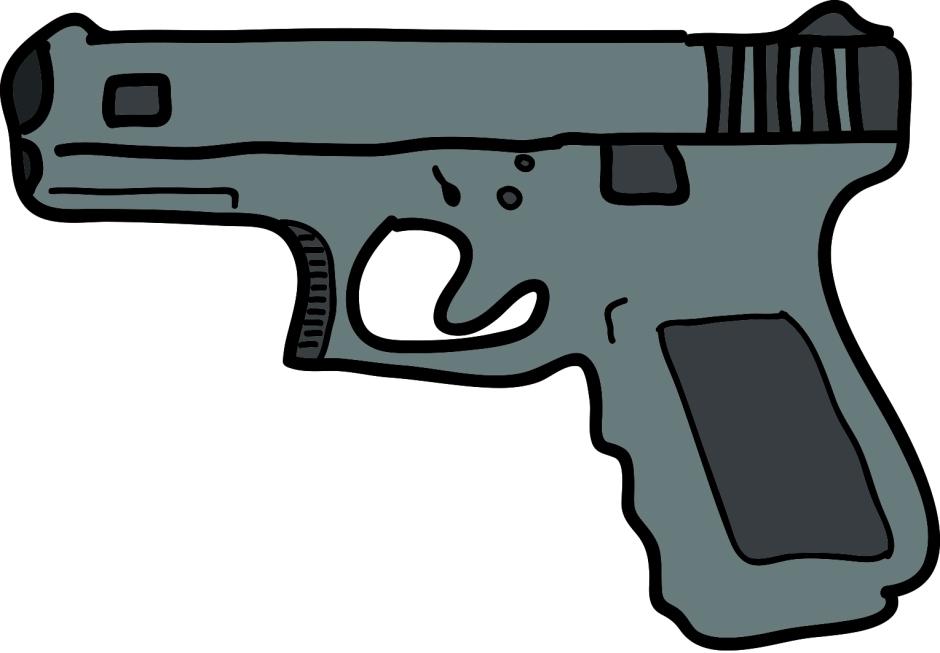 guncontrol_hos