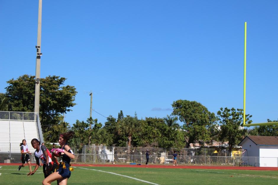 flagfootball10_blacj