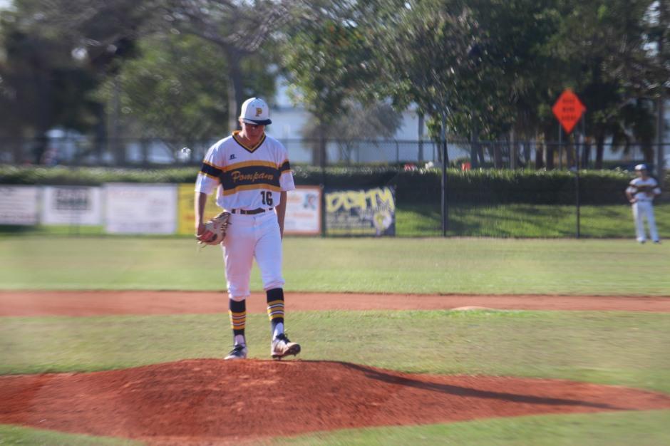 sportsbaseball1_ShanM