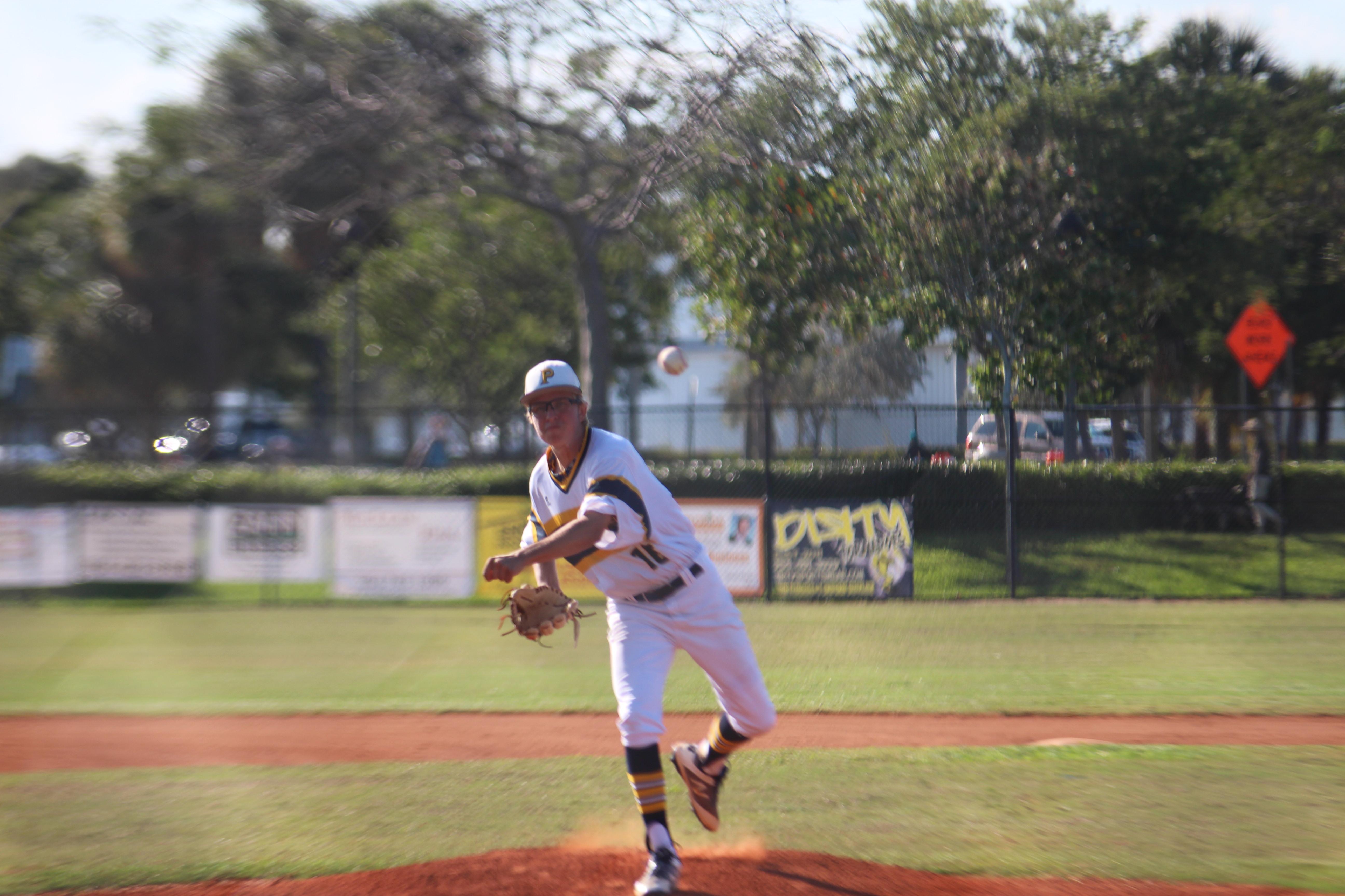sportsbaseball2_ShanM