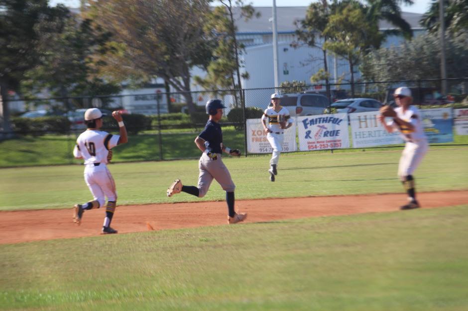 sportsbaseball3_ShanM