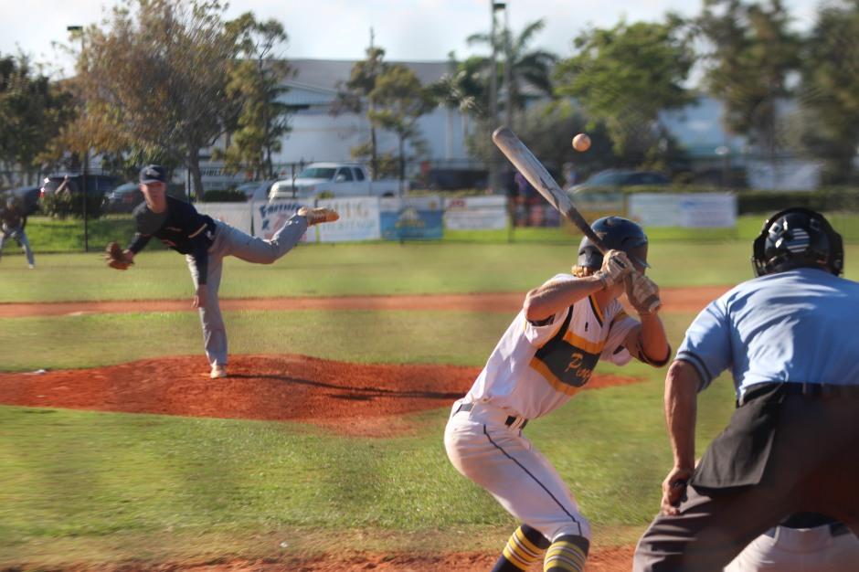 sportsbaseball4_ShanM