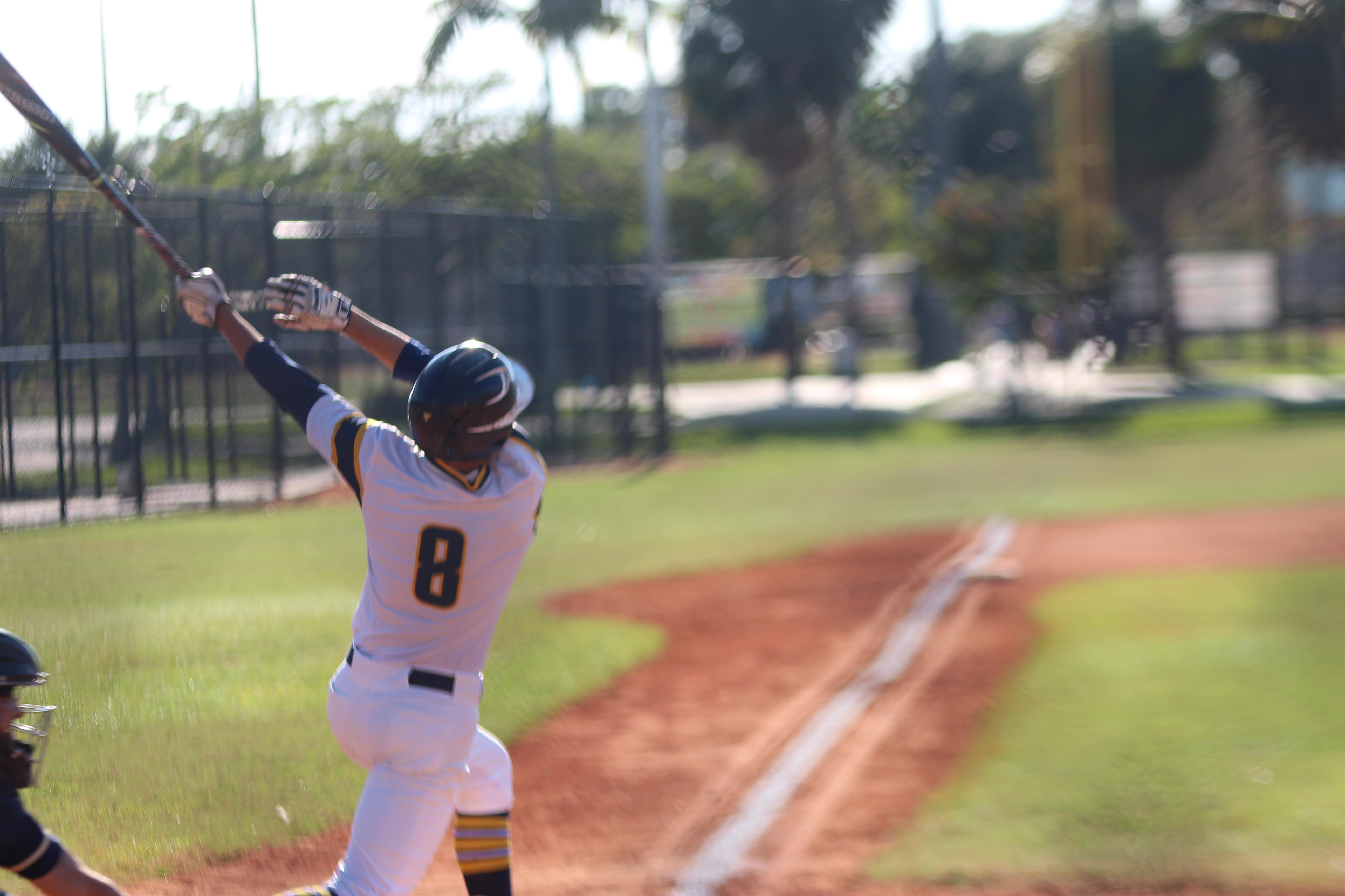 sportsbaseball5_ShanM