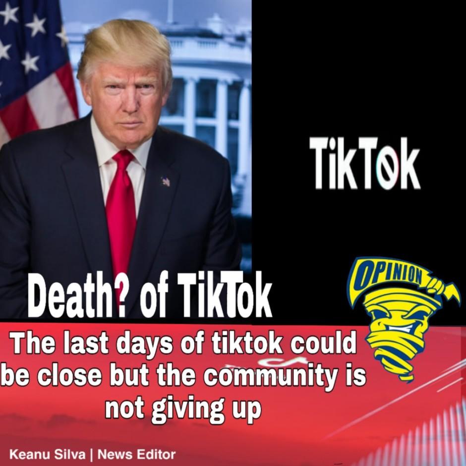 Death_ofTiktok